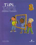 ISBN: 978-84-307-0088-2