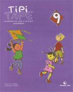 ISBN: 978-84-307-0089-9