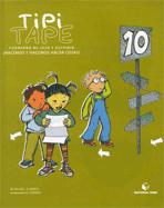 ISBN: 978-84-307-0090-5