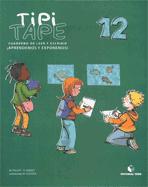ISBN: 978-84-307-0092-9
