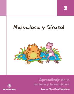 ISBN: 978-84-307-0295-4
