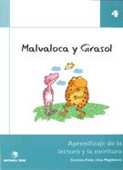 ISBN: 978-84-307-0296-1
