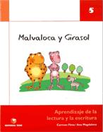 ISBN: 978-84-307-0297-8