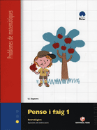 PENSO I FAIG 1 Q. PROBLEMES