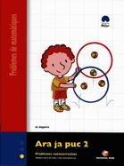ARA JA PUC 2 Q. PROBLEMES