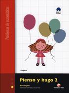 PIENSO Y HAGO 2 C. PROBLEMAS