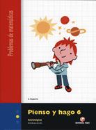 PIENSO Y HAGO 6 C. PROBLEMAS