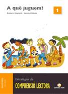 ISBN: 978-84-307-0663-1