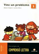 ISBN: 978-84-307-0664-8