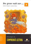 ISBN: 978-84-307-0665-5