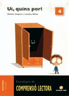 ISBN: 978-84-307-0666-2