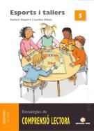 ISBN: 978-84-307-0667-9