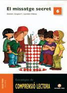 ISBN: 978-84-307-0668-6