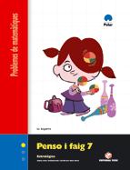 PENSO I FAIG 7 Q. PROBLEMES