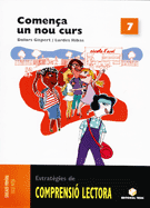 ISBN: 978-84-307-0842-0