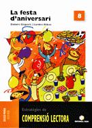 ISBN: 978-84-307-0843-7