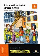 ISBN: 978-84-307-0844-4