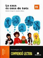 LA CASA COSA DE TOTS