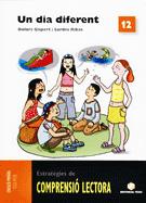 ISBN: 978-84-307-0847-5
