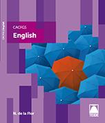 ENGLISH (CACFGS)