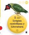 LENGUA Y LITERATURA 1 ESO (2015)
