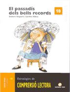 EL PASSADIS DELS BELLS RECORDS
