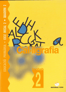 CAL.LIGRAFIA Q. 2 - 2n BAOBAB
