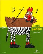 TRES I MIG Q. PROBLEMES