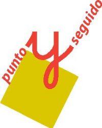 Punto_y_seguido_logo