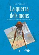 ISBN 978-84-307-6934-6