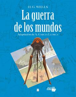 ISBN: 978-84-307-6964-3