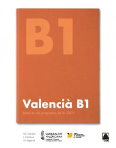 ISBN: 978-84-307-3453-5