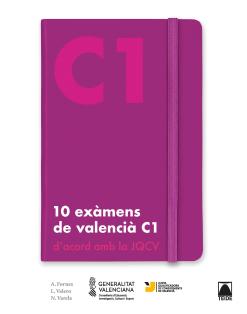 ISBN: 978-84-307-3455-9