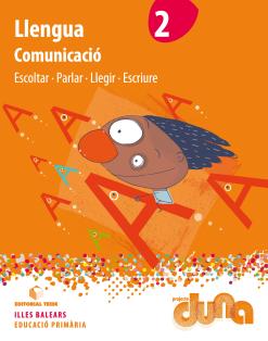 ISBN: 978-84-307-3832-8