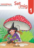ISBN: 978-84-307-4001-7