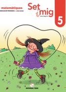 ISBN: 978-84-307-4019-2