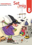 ISBN: 978-84-307-4022-2
