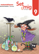 ISBN: 978-84-307-4023-9