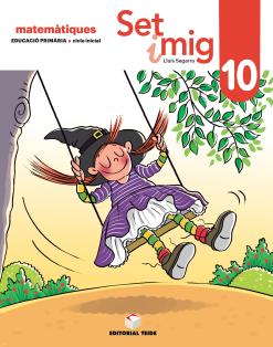 ISBN: 978-84-307-4024-6