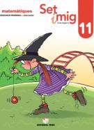 ISBN: 978-84-307-4025-3