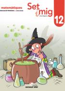 ISBN: 978-84-307-4027-7