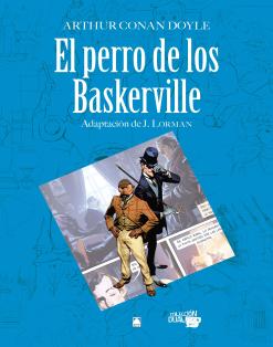 ISBN: 978-84-307-6958-2