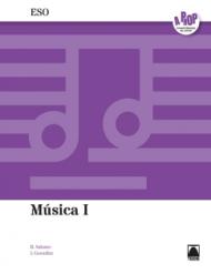 ISBN: 978-84-307-7807-2