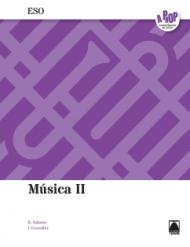 ISBN: 978-84-307-7841-6