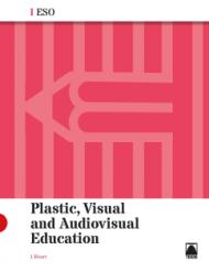 ISBN: 978-84-307-8313-7