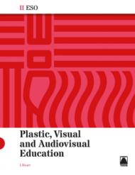 ISBN: 978-84-307-8314-4