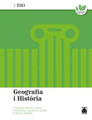 ISBN: 978-84-307-8320-5