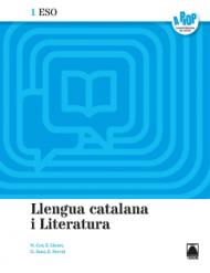ISBN: 978-84-307-8323-6