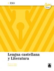 ISBN: 978-84-307-8324-3