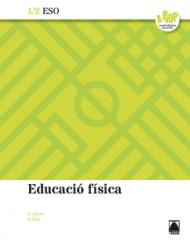 ISBN: 978-84-307-8329-8